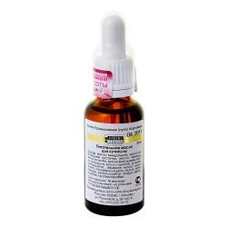 Питательное масло для кутикулы