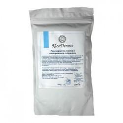 Маска альгинатная с экстрактом Спирулины и витаминами А и Е KleoDerma