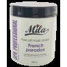 Маска французский парадокс/виноград Mila