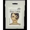 Маска Зеленый кофе Mila