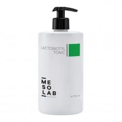 """Лактобиотиловый тоник """"LACTOBIOTYL TONIC"""" РН 3,5"""