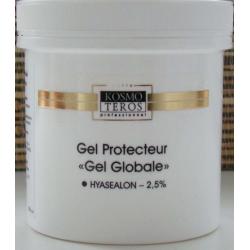 Гель защитный Gel Globale 2,5 ГК