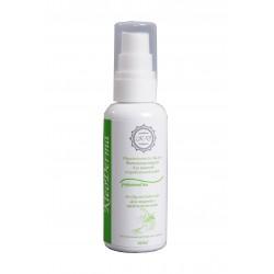 Фитоконцентрат для жирной и проблемной кожи Phytoconcentrate for Oily skin
