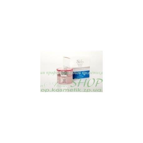 Гель подсушивающий Мульти Фрут Multi Fruit Dryer