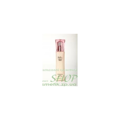 Солнцезащитный крем SPF 40 Про Лайн Pro Line Sun Protective Cream SPF 40