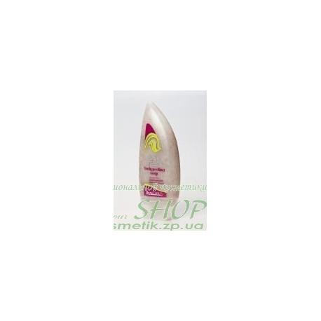 Пилинг для упругости кожи БодиКер малиновый пилинг