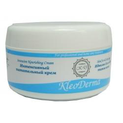 Интенсивный питательный крем Intensive nourishing cream