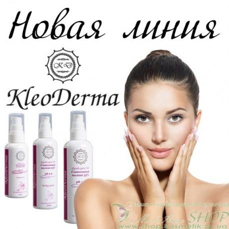 Пилинг для чувствительной кожи миндаль+азелаин 35% pH 2,2 Peel Formula Mandelic Acid + Azelac Acid