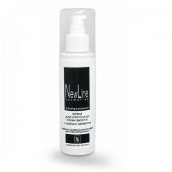 New Line Крем для упругости кожи бюста с лифтинг эффектом