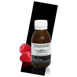 New Line Пилинг малиновый для жирной кожи АНА 26% рН 2,3