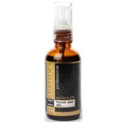 Пировиноградный пилинг 40% рн 1.1 pharmika